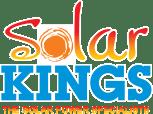 SolarKings
